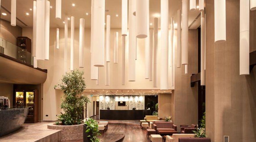 Kronwell Brasov Hotel-11 of 47 photos