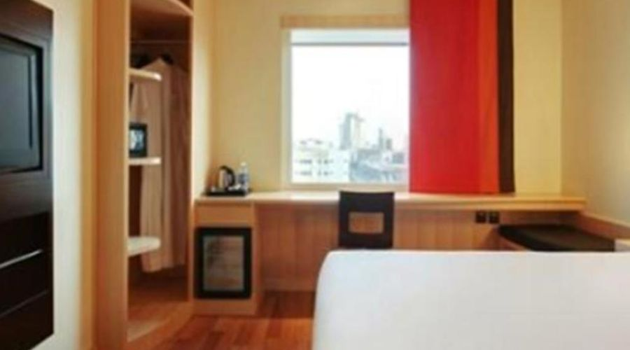 فندق إيبيس الرياض شارع العليا-11 من 31 الصور