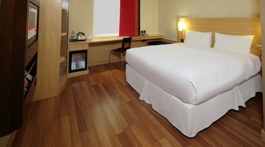 فندق إيبيس الرياض شارع العليا-16 من 31 الصور