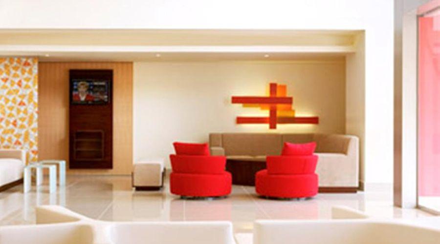 فندق إيبيس الرياض شارع العليا-2 من 31 الصور