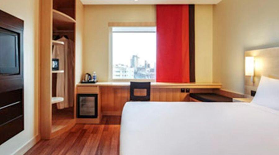 فندق إيبيس الرياض شارع العليا-3 من 31 الصور