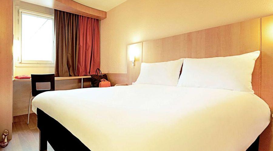 فندق إيبيس الرياض شارع العليا-31 من 31 الصور
