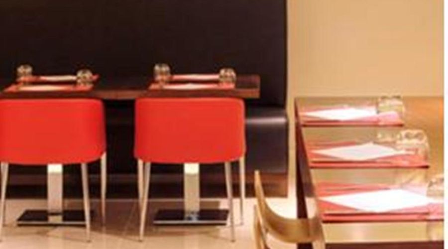فندق إيبيس الرياض شارع العليا-6 من 31 الصور