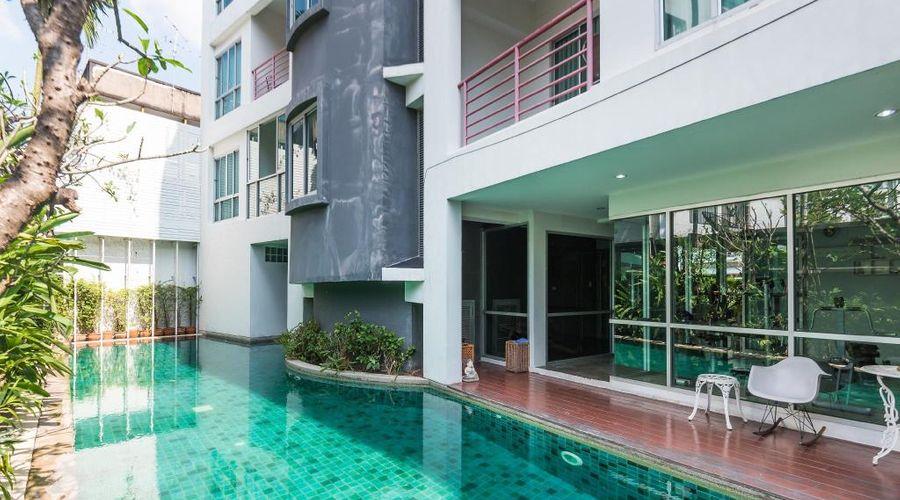 U Place Bangkok-45 من 63 الصور