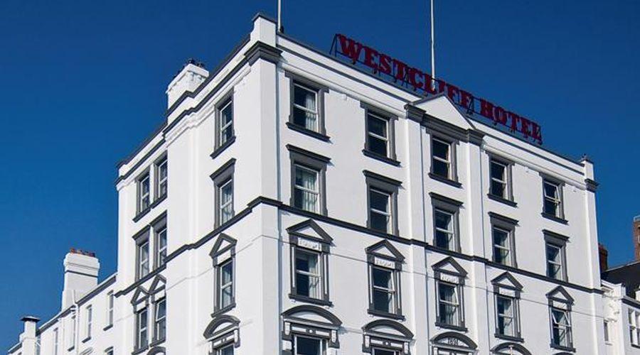 Muthu Westcliff Hotel-1 of 46 photos