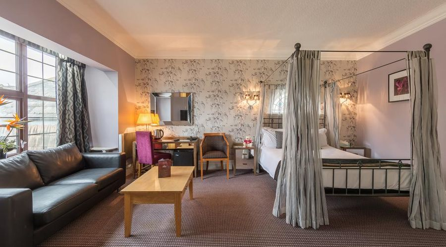 Muthu Westcliff Hotel-18 of 46 photos