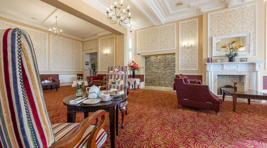 Muthu Westcliff Hotel-40 of 46 photos