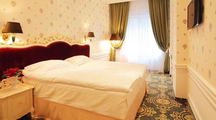Royal Congress Hotel-12 of 49 photos