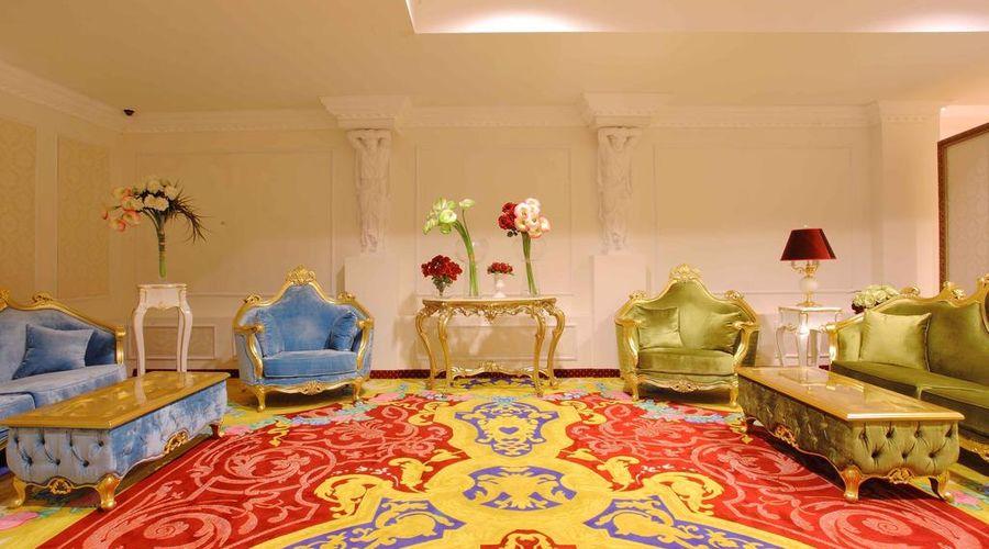Royal Congress Hotel-14 of 49 photos