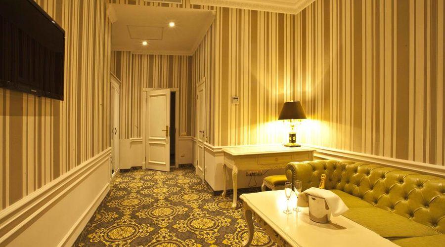 Royal Congress Hotel-16 of 49 photos
