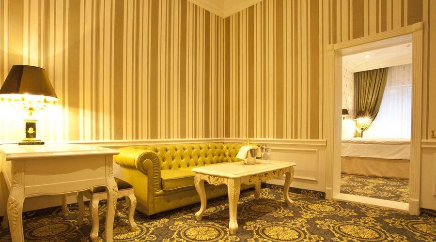 Royal Congress Hotel-20 of 49 photos