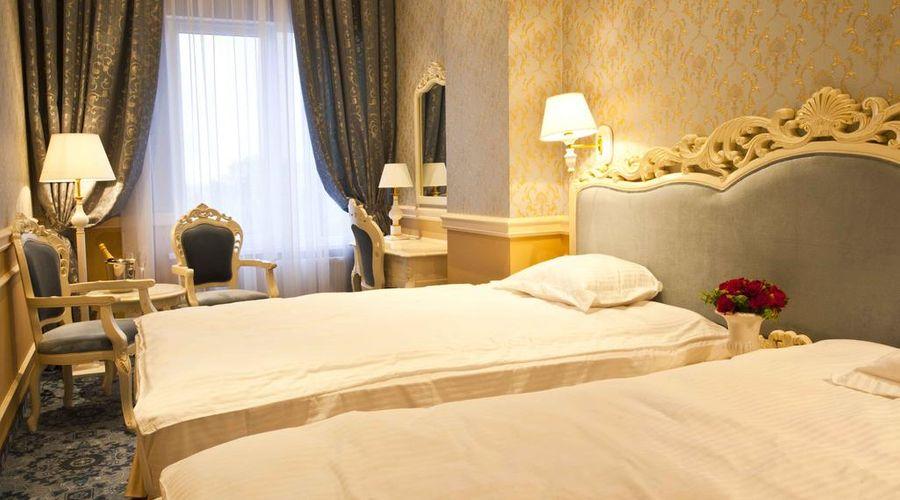 Royal Congress Hotel-21 of 49 photos
