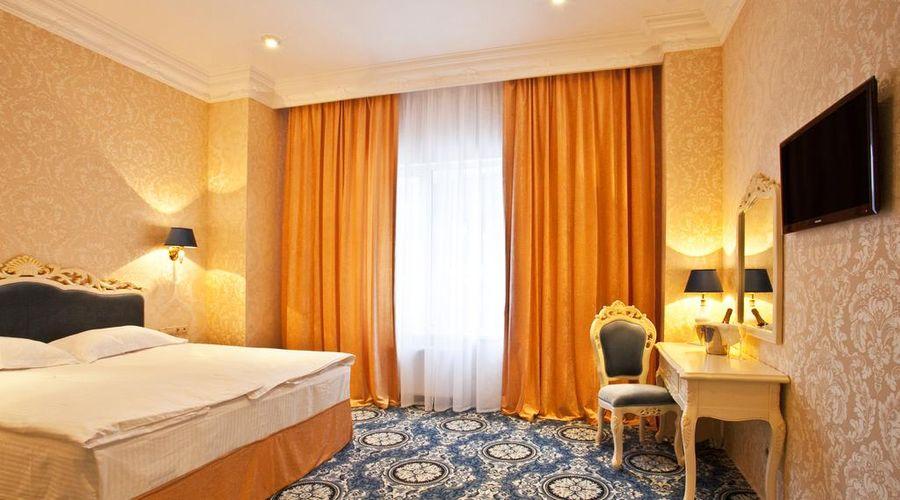 Royal Congress Hotel-25 of 49 photos