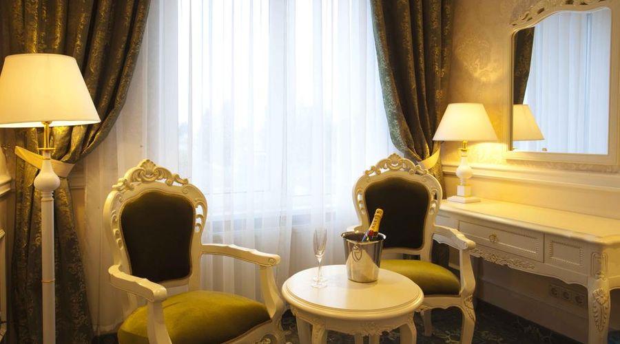 Royal Congress Hotel-27 of 49 photos