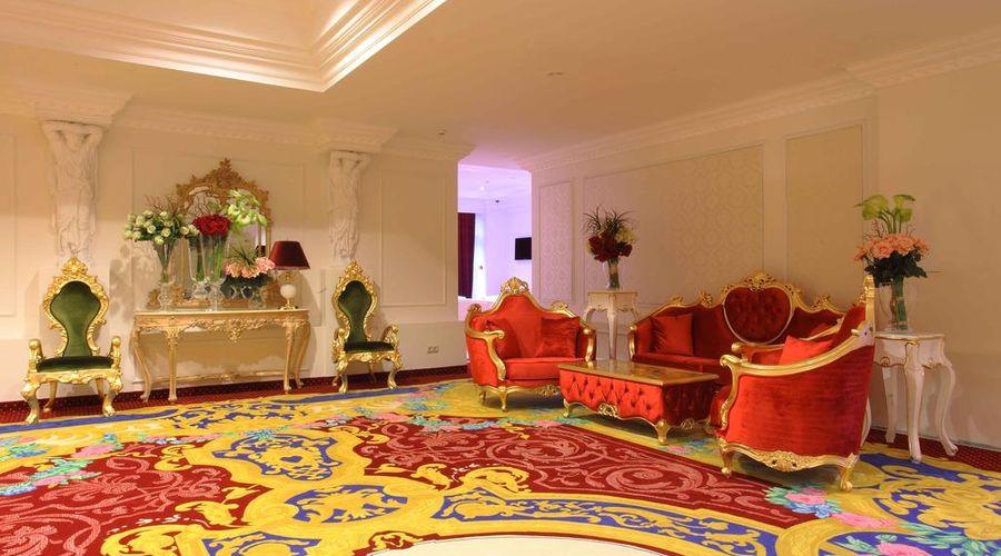 Royal Congress Hotel-29 of 49 photos