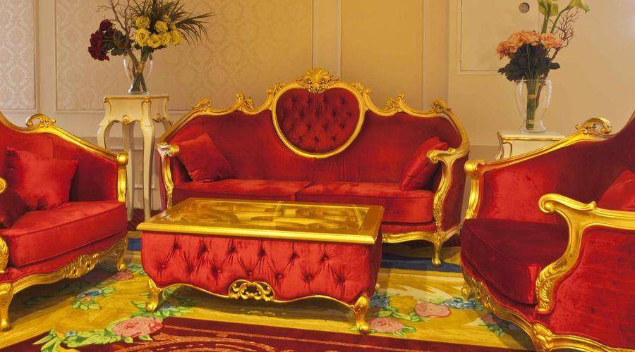 Royal Congress Hotel-30 of 49 photos