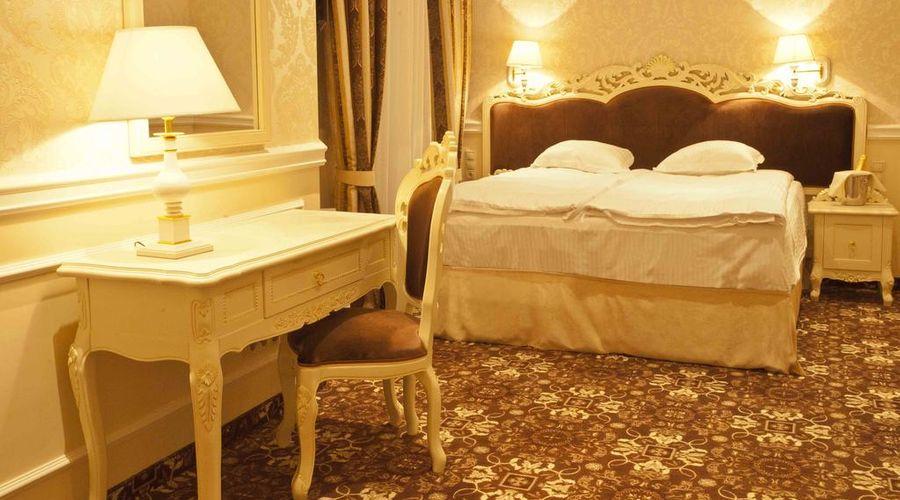 Royal Congress Hotel-31 of 49 photos
