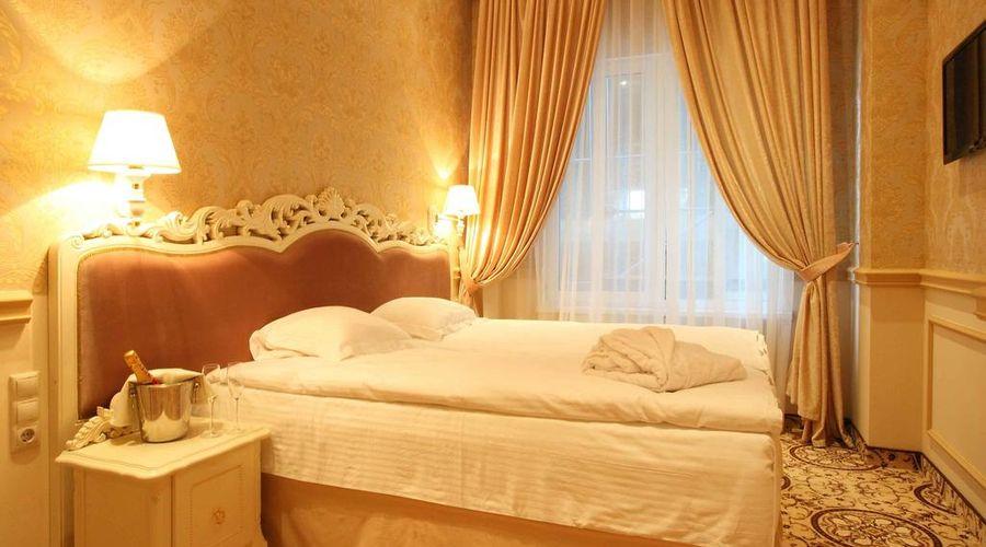 Royal Congress Hotel-33 of 49 photos