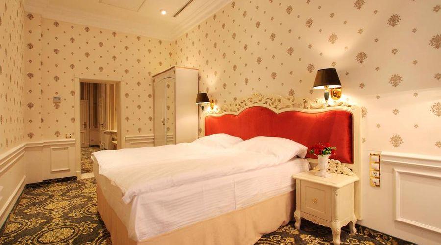 Royal Congress Hotel-34 of 49 photos