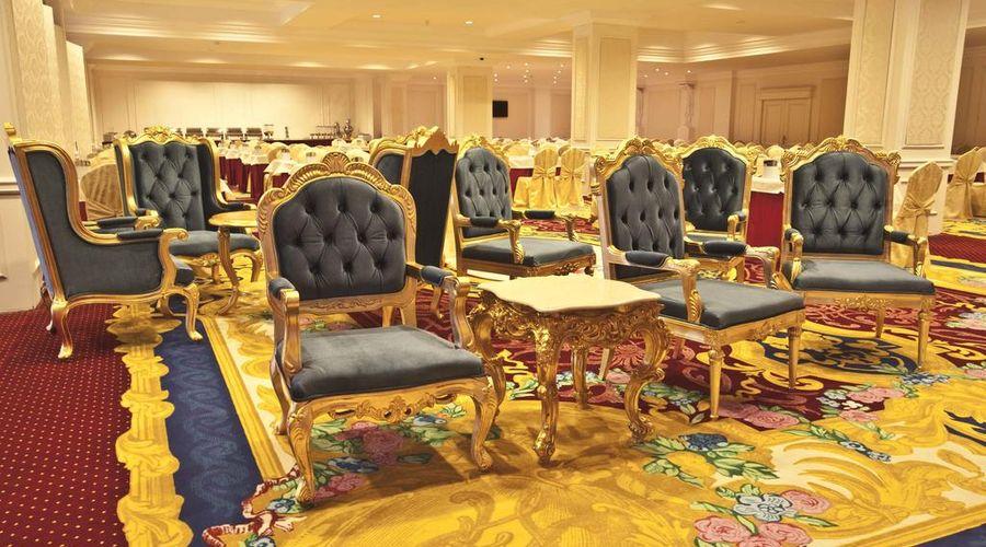 Royal Congress Hotel-37 of 49 photos