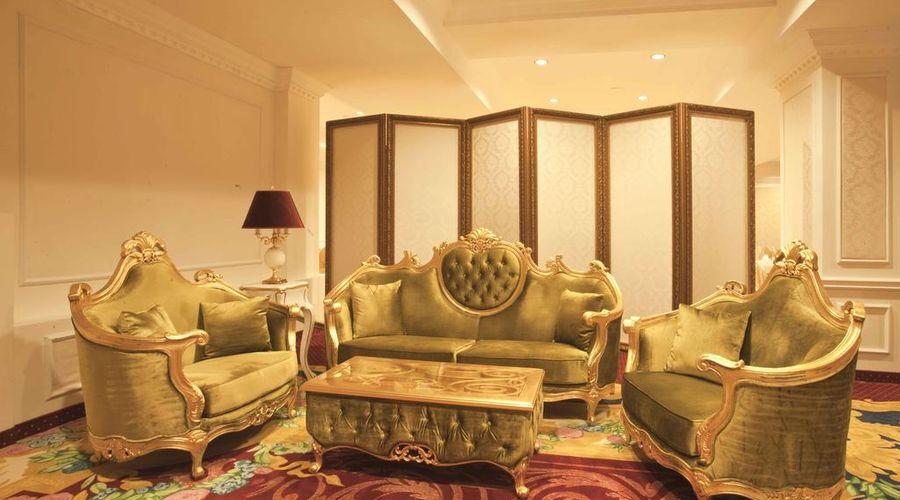 Royal Congress Hotel-40 of 49 photos