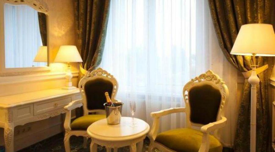 Royal Congress Hotel-44 of 49 photos