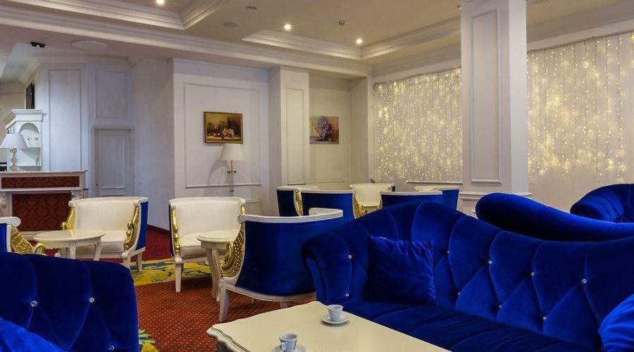 Royal Congress Hotel-46 of 49 photos