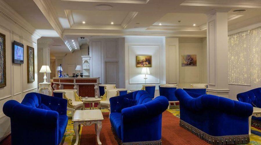Royal Congress Hotel-48 of 49 photos