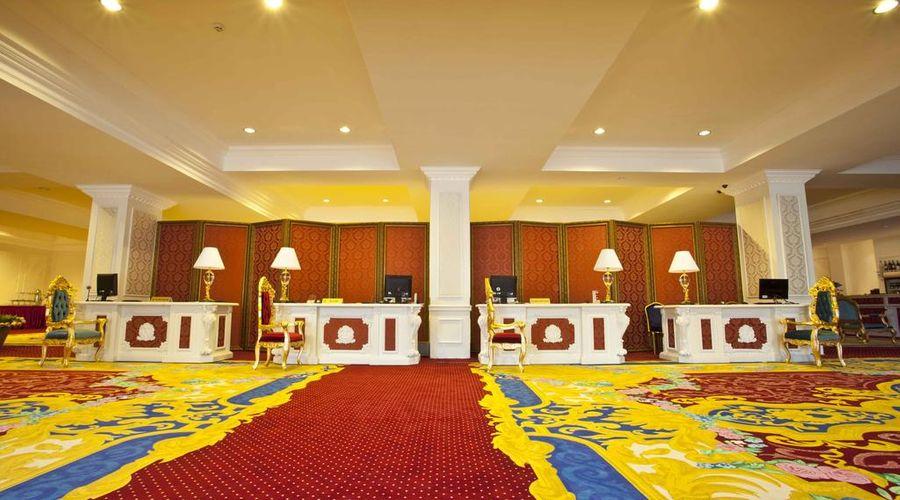Royal Congress Hotel-6 of 49 photos