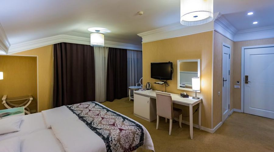 فندق عنبر-3 من 29 الصور