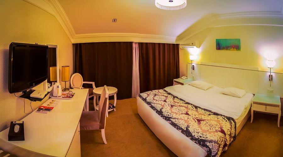 فندق عنبر-4 من 29 الصور