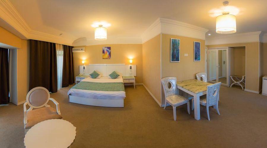 فندق عنبر-7 من 29 الصور