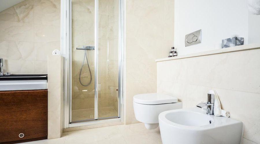 Allegroitalia San Pietro All'Orto 6 Luxury Apartments-3 of 35 photos