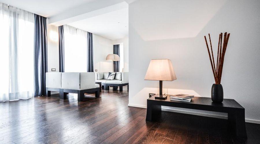 Allegroitalia San Pietro All'Orto 6 Luxury Apartments-11 of 35 photos