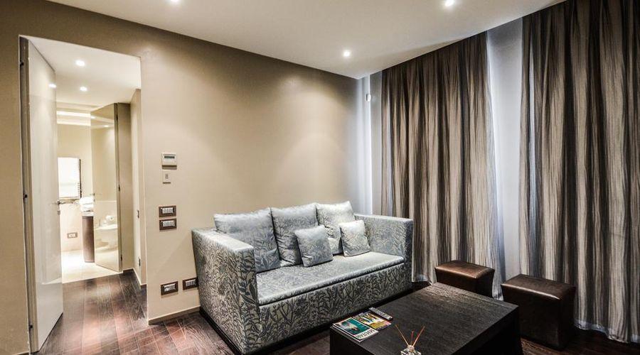 Allegroitalia San Pietro All'Orto 6 Luxury Apartments-13 of 35 photos