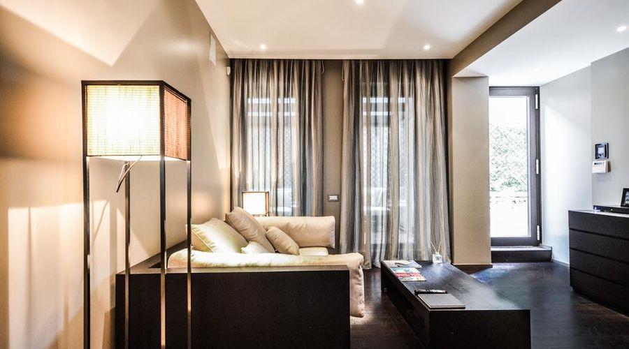 Allegroitalia San Pietro All'Orto 6 Luxury Apartments-18 of 35 photos