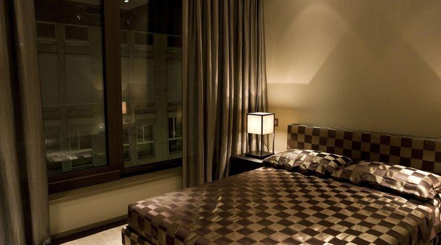 Allegroitalia San Pietro All'Orto 6 Luxury Apartments-23 of 35 photos