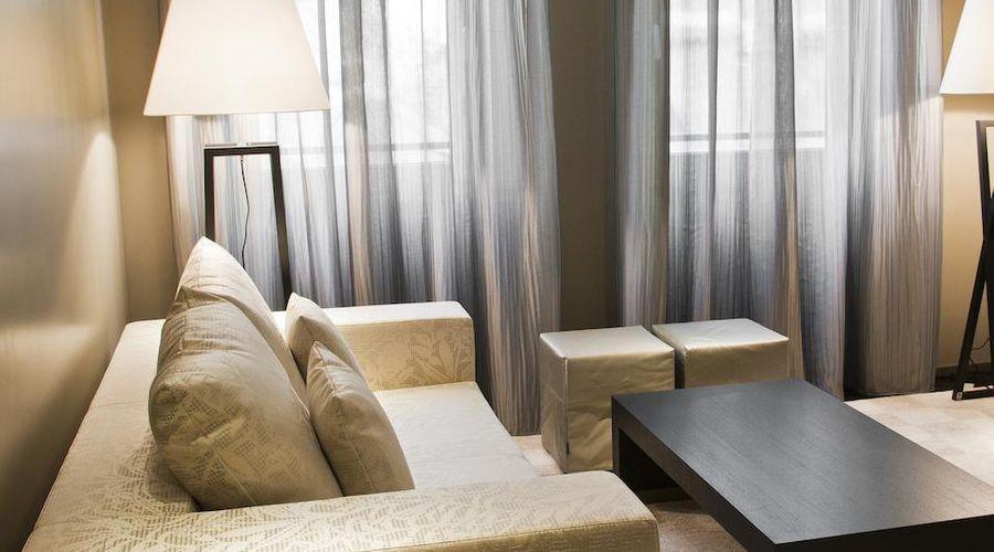 Allegroitalia San Pietro All'Orto 6 Luxury Apartments-24 of 35 photos