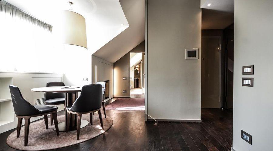 Allegroitalia San Pietro All'Orto 6 Luxury Apartments-26 of 35 photos