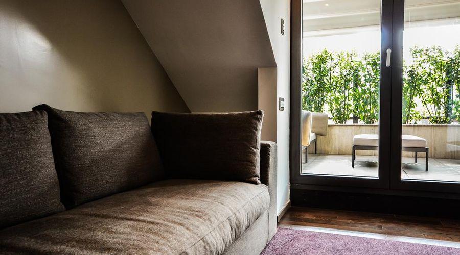 Allegroitalia San Pietro All'Orto 6 Luxury Apartments-27 of 35 photos
