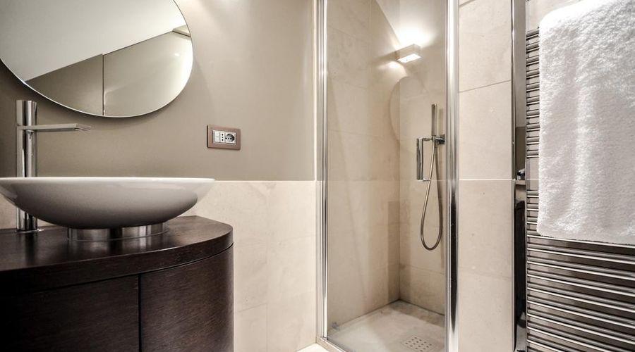 Allegroitalia San Pietro All'Orto 6 Luxury Apartments-28 of 35 photos