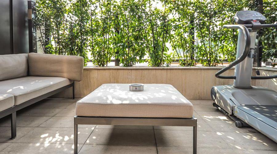 Allegroitalia San Pietro All'Orto 6 Luxury Apartments-30 of 35 photos