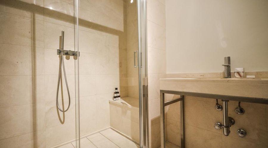 Allegroitalia San Pietro All'Orto 6 Luxury Apartments-5 of 35 photos