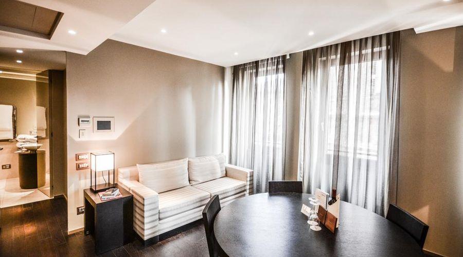 Allegroitalia San Pietro All'Orto 6 Luxury Apartments-31 of 35 photos