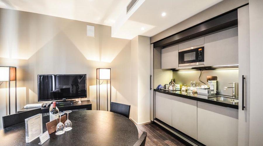 Allegroitalia San Pietro All'Orto 6 Luxury Apartments-32 of 35 photos