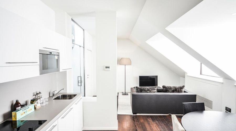 Allegroitalia San Pietro All'Orto 6 Luxury Apartments-33 of 35 photos