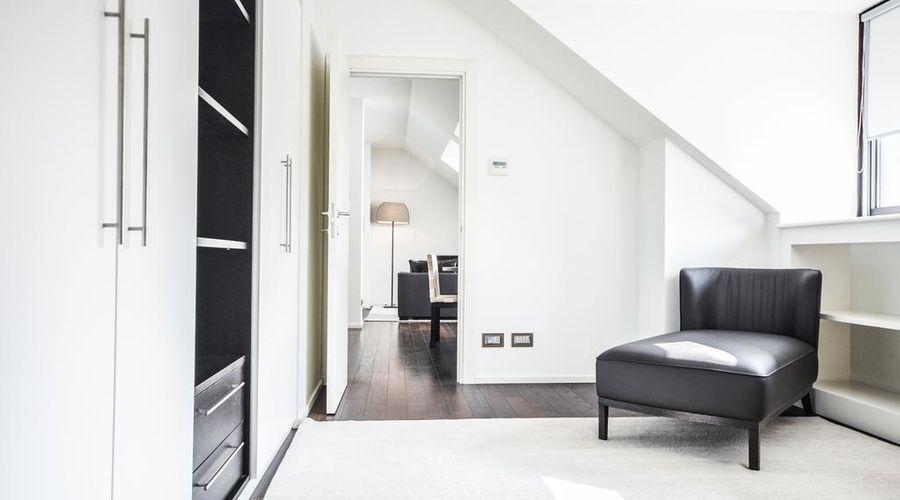 Allegroitalia San Pietro All'Orto 6 Luxury Apartments-35 of 35 photos