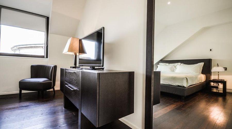 Allegroitalia San Pietro All'Orto 6 Luxury Apartments-8 of 35 photos