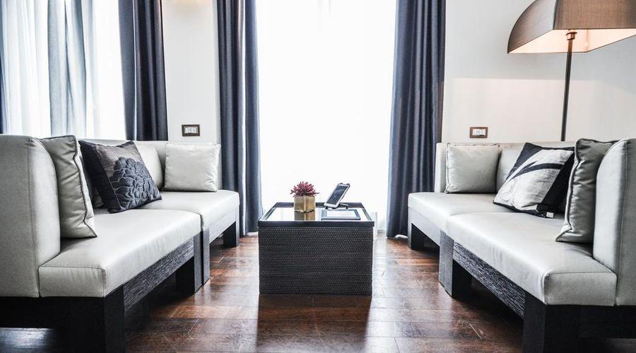 Allegroitalia San Pietro All'Orto 6 Luxury Apartments-10 of 35 photos