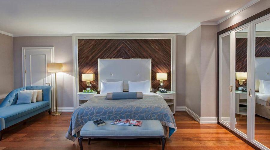 فندق إيليت وورلد بزنيس-11 من 45 الصور